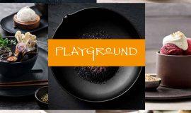 KYPRAIOU-Playground-2019-2020