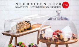 neuheiten2020-kupraiou